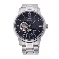 Reloj Orient Caballero Automatico 147-RA-AS0002B10B
