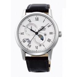 Relo Orient Caballero Automatico 147-FAK00002S0