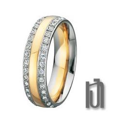 Alianza Duoo Exclusivediamonds431