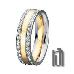 Alianza Duoo Exclusivediamonds436