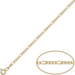 Reloj Lotus Trendy- 18395/1