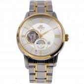 Reloj Orient Caballero Automatico 147RA-AS0001S00B