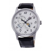 Reloj Orient Caballero Automatico 147-RA-AK0003S10B