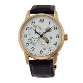 Reloj Orient Caballero Automatico 147 RA-AK0002S10