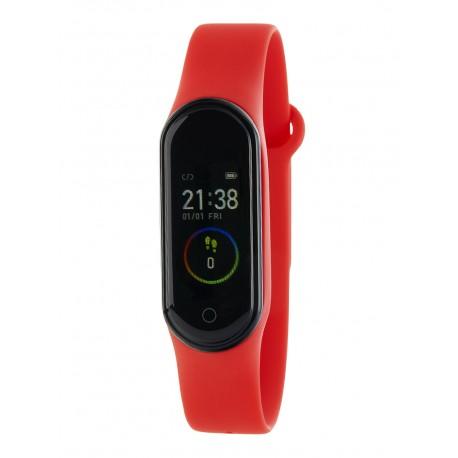 Reloj Marea Smart B57006/01