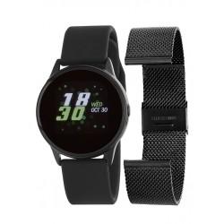 Reloj Marea Smart B58001/01
