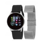 Reloj Marea Smart B58001/02