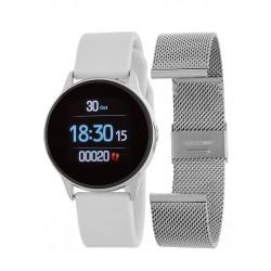 Reloj Marea Smart B58001/03