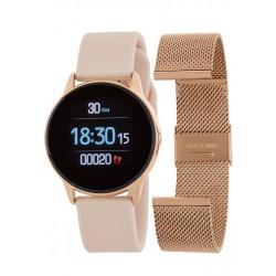 Reloj Marea Smart B58001/04
