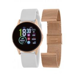 Reloj Marea Smart B58001/05