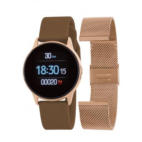 Reloj Marea Smart B58001/06