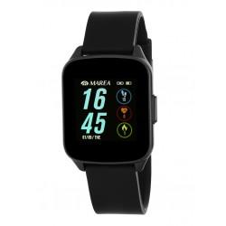Reloj Marea Smart B59001/01