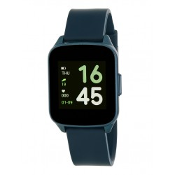 Reloj Marea Smart B59001/02