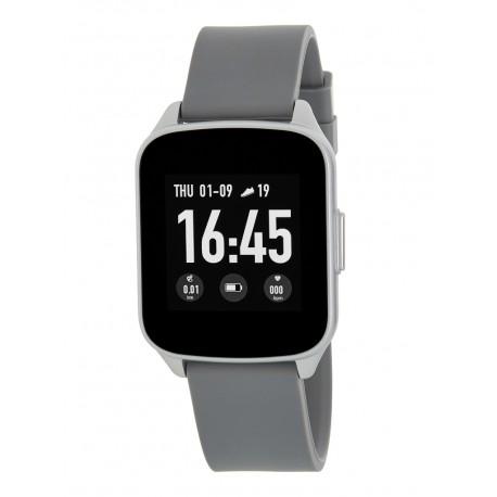 Reloj Marea Smart B59001/03