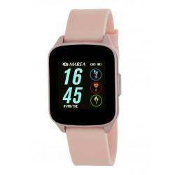 Reloj Marea Smart B59001/04