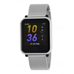Reloj Marea Smart B570027/04