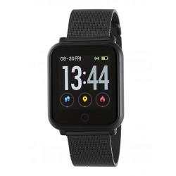 Reloj Marea Smart B570027/05