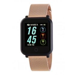 Reloj Marea Smart B570027/06