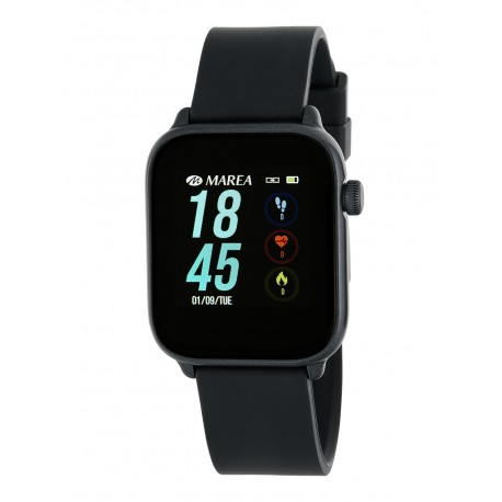 Reloj Marea Smart B59002/01