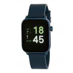 Reloj Marea Smart B59002/02