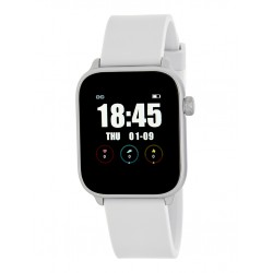 Reloj Marea Smart B59002/03