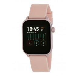 Reloj Marea Smart B59002/04
