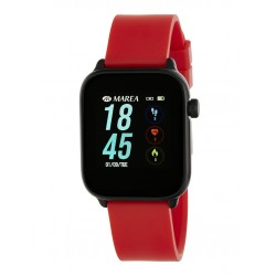Reloj Marea Smart B59002/05