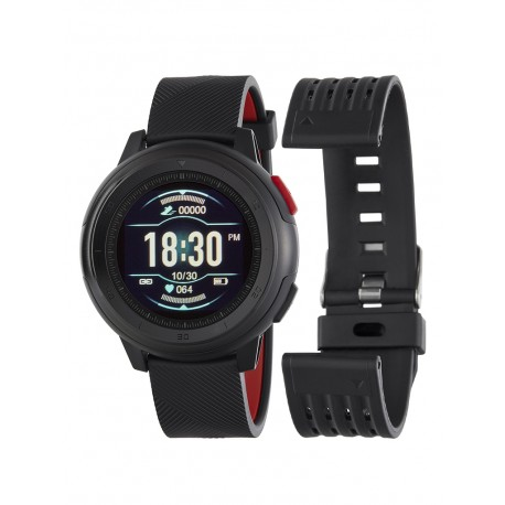 Reloj Marea Smart B58002/01
