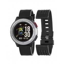 Reloj Marea Smart B58002/02