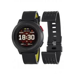 Reloj Marea Smart B58002/03