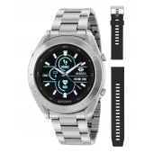 Reloj Marea Smart B58004/01