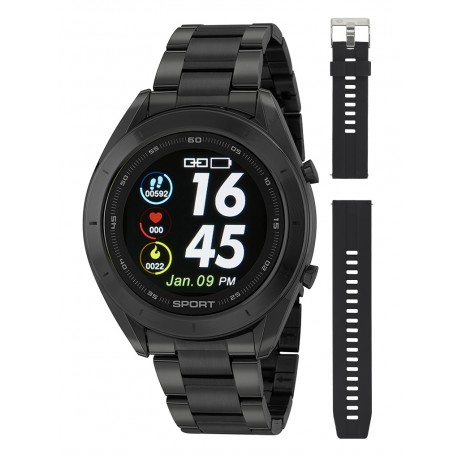 Reloj Marea Smart B58004/02