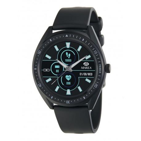 Reloj Marea Smart B59003/01