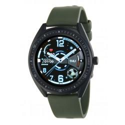 Reloj Marea Smart B59003/03