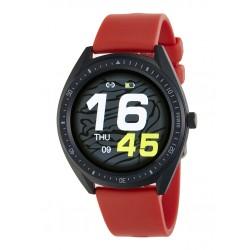 Reloj Marea Smart B59003/04