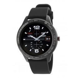 Reloj Marea Smart B60001/01