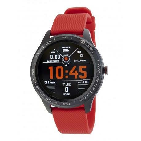 Reloj Marea Smart B60001/02