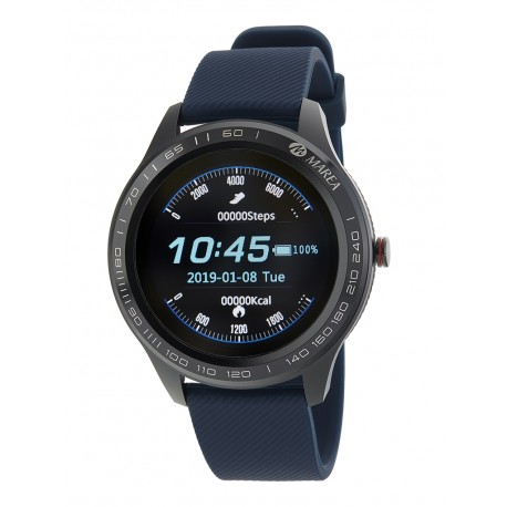 Reloj Marea Smart B60001/03