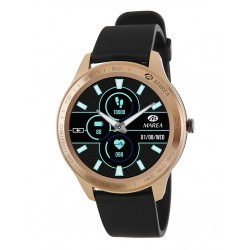 Reloj Marea Smart B60001/04