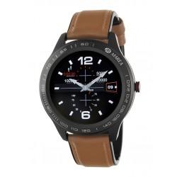 Reloj Marea Smart B60001/05