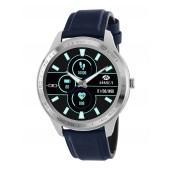 Reloj Marea Smart B60001/06