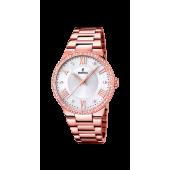 Reloj Festina Mademoiselle Rosé- F16721/1