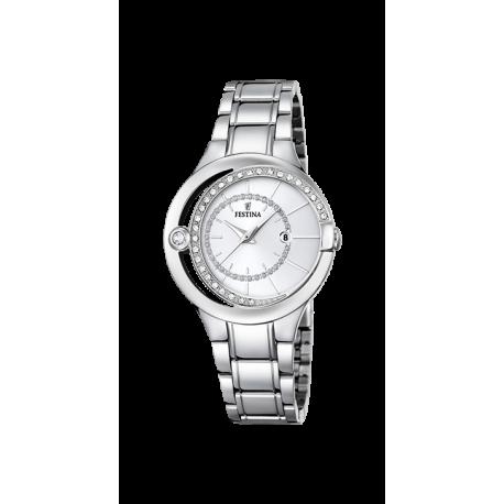 Reloj Festina Mademoiselle Luna- F16947/1