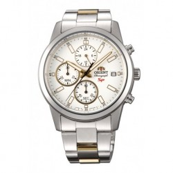 Reloj Caballero Orient Star 146-FKU00001W0