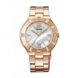Reloj Señora Orient cuarzo 146-FQC0D001W0