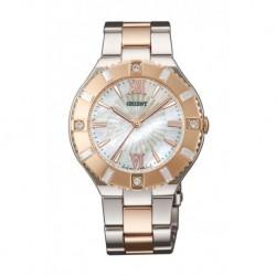 Reloj Señora Orient cuarzo146-FQC0D002W0