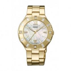 Reloj Señora Orient cuarzo 146-FQC0D003W0