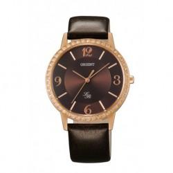 Reloj Señora Orient cuarzo 146-FQC0H001T0