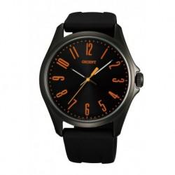 Reloj Caballero Orient cuarzo 146-FQC0S008B0