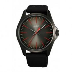 Reloj Caballero Orient cuarzo 146-FQC0S00AA0
